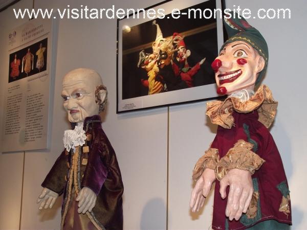 marionnettes (4)