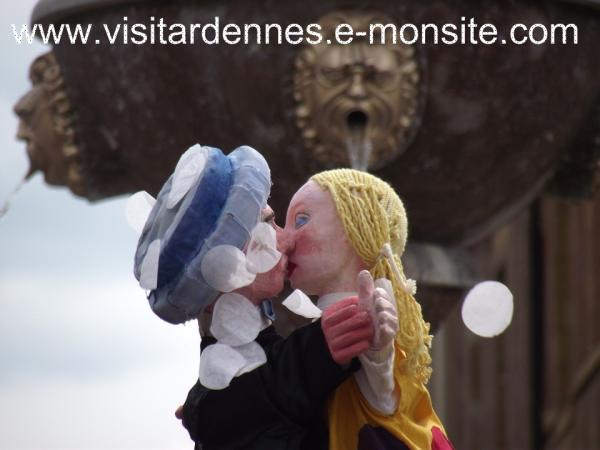 marionnettes (8)