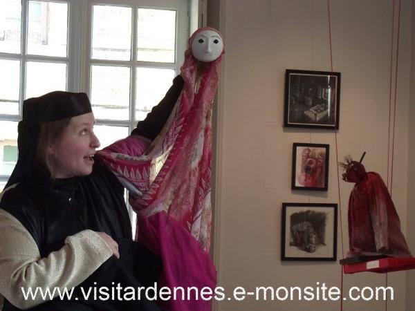 marionnettesjanvier2011 006 - Copie - Copie
