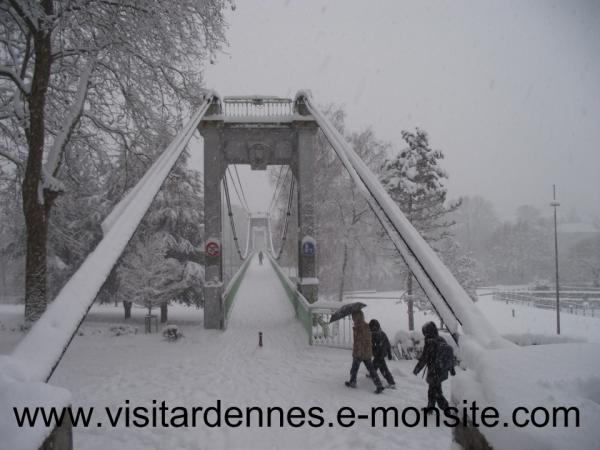 neigedécembre2010 014 - Copieblog - Copie
