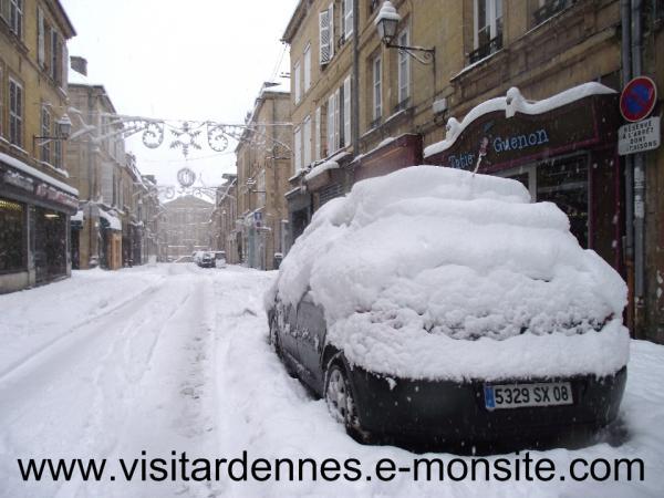 neigedécembre2010 047 - Copie - Copie