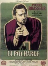 1953-la-pocharde-film-copie.jpg