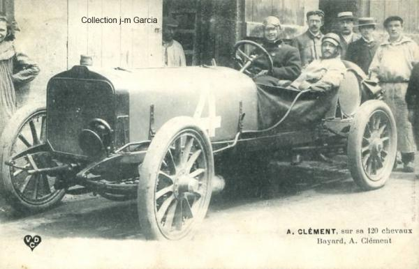albert-clement-sur-bayard-120-ch-1.jpg