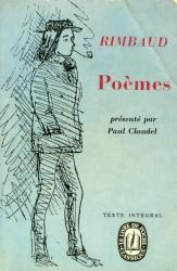 arthurrimbaud-en-poche-1960-3-copie.jpg