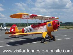 avion-ardennes-1.jpg