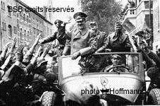 Bastogne hitler 17 mai 40 copie