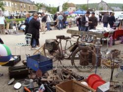 brocantelumes2009-blog.jpg