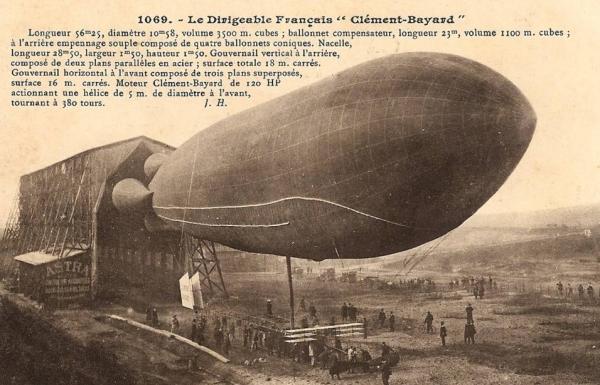 clement-bayard-1.jpg