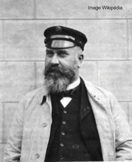 clement-bayard-1907-1.jpg