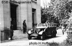 Hitler a charleville 24 mai 1940 1 copie