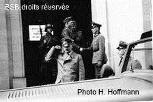 Hitler a charleville 24 mai 1940 2 copie