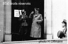 Hitler a charleville 24 mai 1940 4 copie