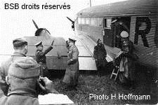 Hitler a charleville 24 mai 1940 5 copie
