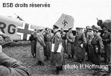 Hitler a charleville 24 mai 1940 6 copie