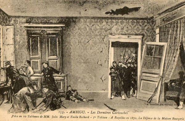 jules-mary-les-dernieres-cartouches-theatre-copie.jpg
