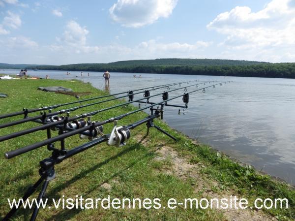 lac-des-vieilles-forges-peche-2.jpg