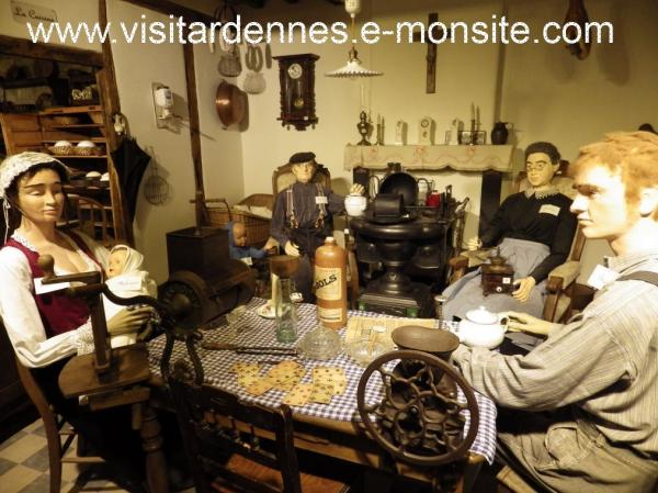 musee-han-sur-lesse-3.jpg
