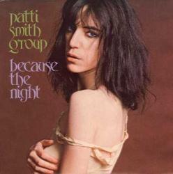 patti-smith-because-the-night.jpg