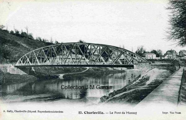 pont-de-montcy-1890-copie.jpg