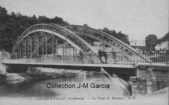 pont-de-montcy-1922-copie.jpg