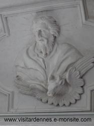 saint-luc-vireux-08-1.jpg