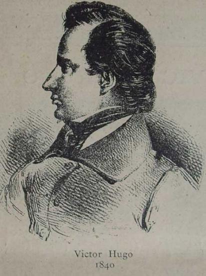 victor-hugo-1840.jpg